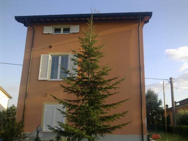 Appartamento in vendita a Montecarlo, 4 locali, prezzo € 150.000 | Cambio Casa.it