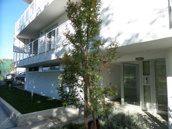 Appartamento in vendita a Udine, 3 locali, Trattative riservate   Cambio Casa.it