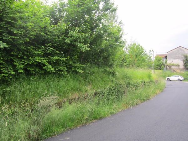 Terreno residenziale in Vendita a Prascorsano Periferia: 5100 mq