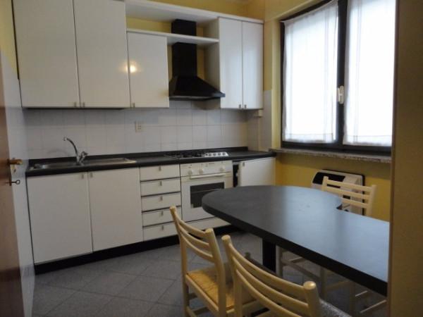 Appartamento in vendita a Piobesi d'Alba, 1 locali, prezzo € 65.000 | Cambio Casa.it