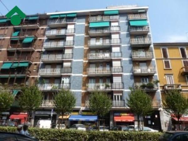 Bilocale Milano Viale Monza Num Pari, 38 1
