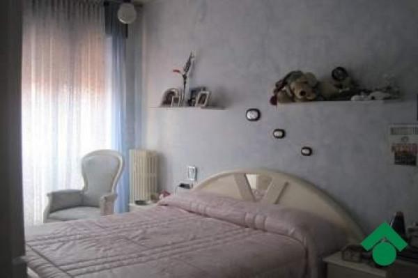 Bilocale Milano Viale Monza Num Pari, 38 3