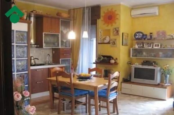 Bilocale Milano Viale Monza Num Pari, 38 6