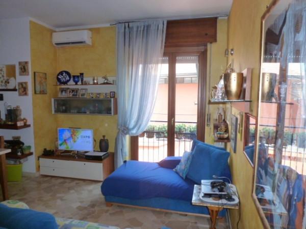 Bilocale Milano Viale Monza Num Pari, 38 8
