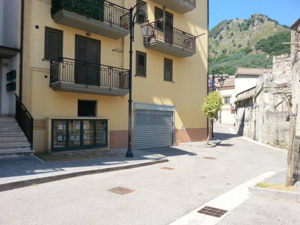 Bilocale Pellezzano Via Casa Pagliara 10