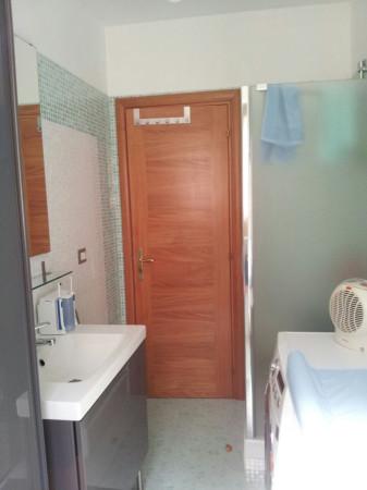 Bilocale Pellezzano Via Casa Pagliara 12