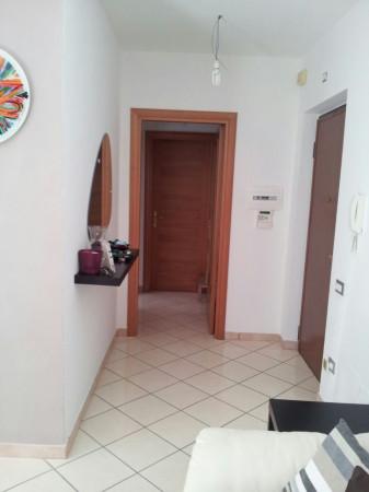 Bilocale Pellezzano Via Casa Pagliara 13