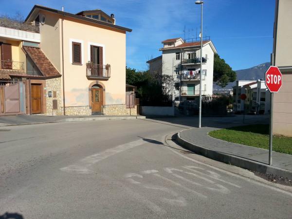 Bilocale Pellezzano Via Casa Pagliara 6