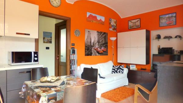 Bilocale Avigliana Via Almese 3