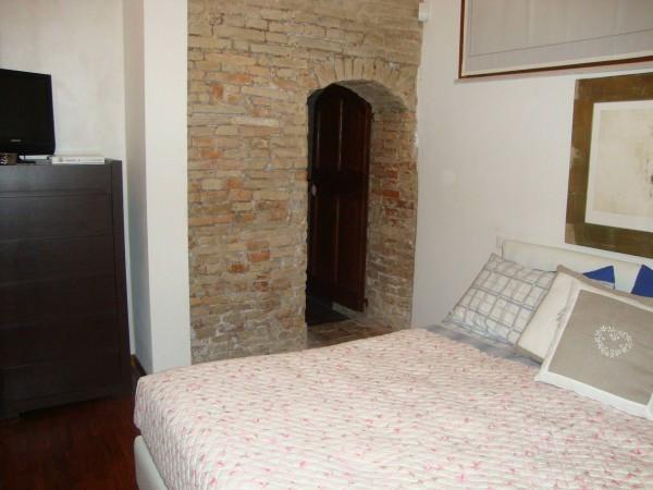Appartamento, 90 Mq, Vendita - Pesaro (Pesaro Urbino)