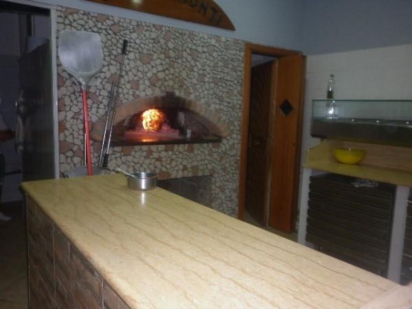 Negozio / Locale in vendita a Mercato San Severino, 2 locali, prezzo € 20.000 | Cambio Casa.it