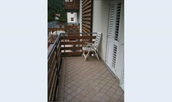 Appartamento in vendita a Caldonazzo, 4 locali, prezzo € 165.000 | Cambiocasa.it
