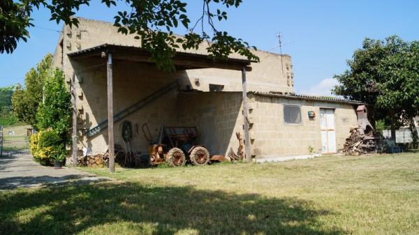 Rustico / Casale in vendita a Ruviano, 4 locali, prezzo € 95.000 | Cambio Casa.it