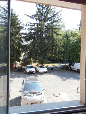 Bilocale Parma Borgo Santo Stefano 5