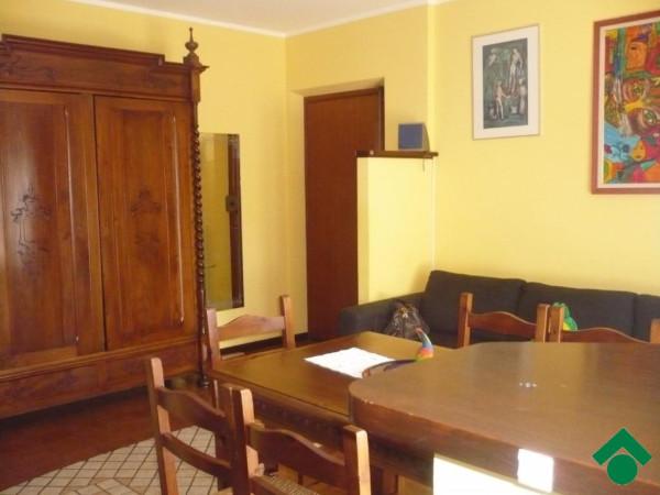 Bilocale Costigliole d Asti Via Asti/nizza, 69 3