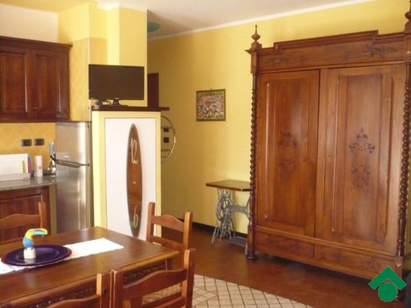 Bilocale Costigliole d Asti Via Asti/nizza, 69 9