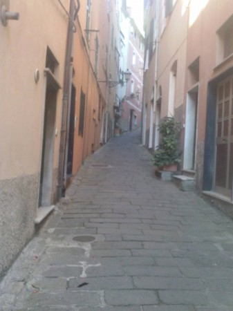 Bilocale Sori Via Sant'erasmo 12