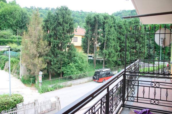 Appartamento in Affitto a Castiglione Torinese Periferia: 2 locali, 70 mq