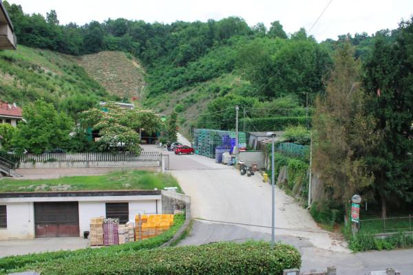 Bilocale Castiglione Torinese Str.valle Scursatone 11