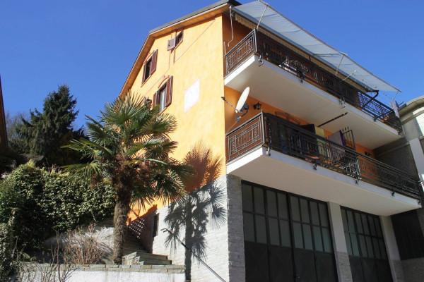Bilocale Castiglione Torinese Str.valle Scursatone 4