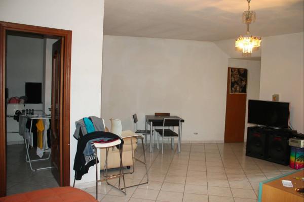 Bilocale Castiglione Torinese Str.valle Scursatone 8
