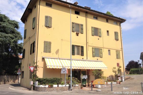 Negozio / Locale in vendita a Budrio, 5 locali, prezzo € 205.000 | Cambio Casa.it