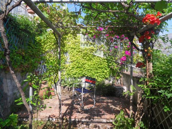 Appartamento in vendita a Maratea, 9999 locali, prezzo € 185.000   Cambio Casa.it
