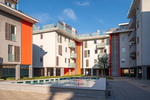 Bilocale San Mauro Torinese Via Torino 10