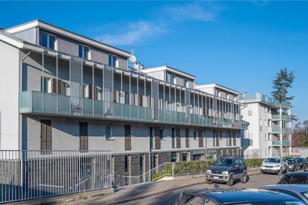 Bilocale San Mauro Torinese Via Torino 2