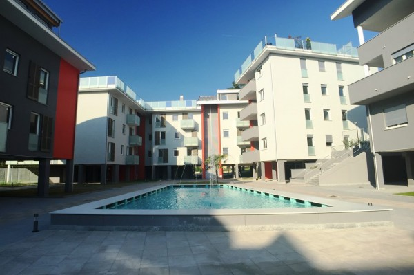 Bilocale San Mauro Torinese Via Torino 4