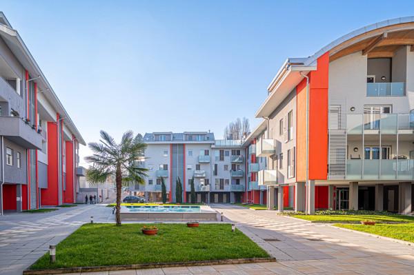 Bilocale San Mauro Torinese Via Torino 7