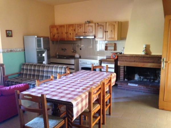 Appartamento in affitto a Massa d'Albe, 9999 locali, prezzo € 330 | Cambio Casa.it