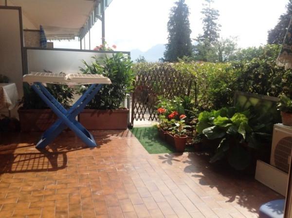 Bilocale Baveno Via Guglielmo Marconi 7