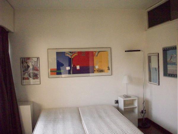 Bilocale Camogli Corso Giuseppe Mazzini 8
