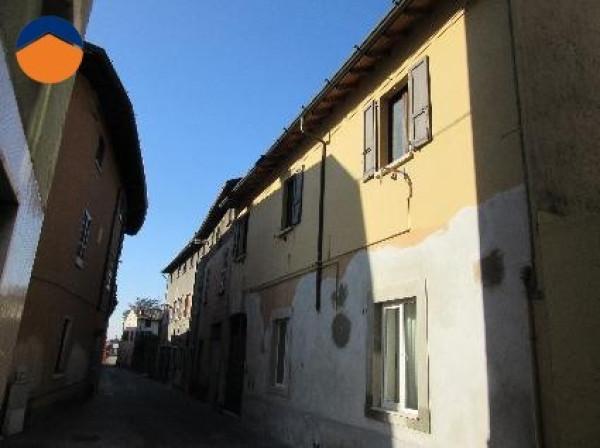 Bilocale Brescia  11