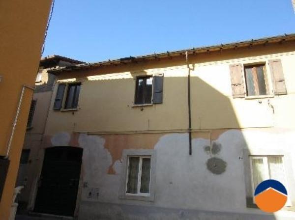 Bilocale Brescia  4