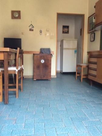 Appartamento in Vendita a Rimini Centro: 2 locali, 55 mq