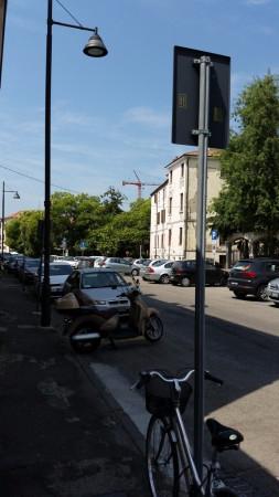 negozio Altro in Vendita a Rovigo