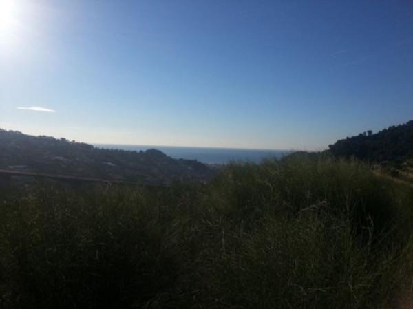 Terreno Edificabile Residenziale in vendita a Bordighera, 9999 locali, prezzo € 270.000 | Cambio Casa.it