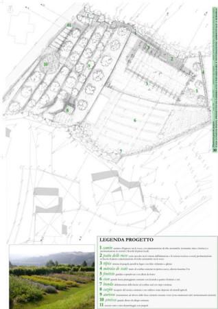 Terreno Edificabile Residenziale in vendita a Seborga, 9999 locali, prezzo € 320.000 | Cambio Casa.it