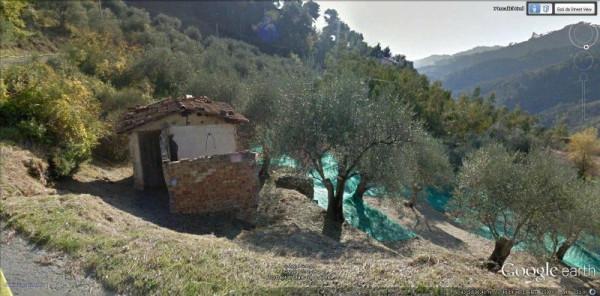 Rustico / Casale in vendita a Perinaldo, 3 locali, prezzo € 70.000 | Cambio Casa.it