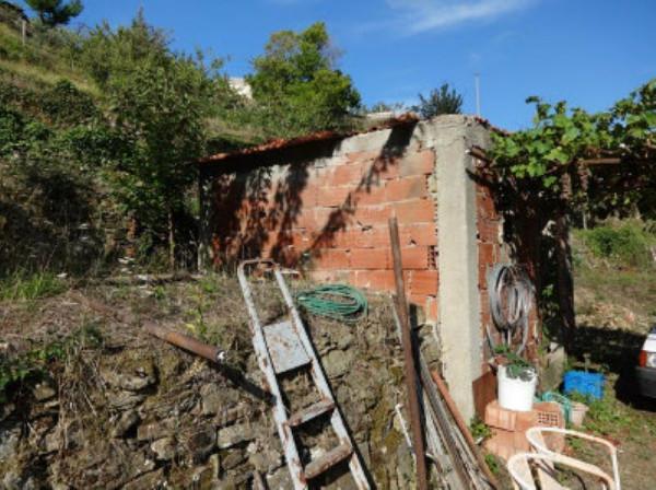 Rustico / Casale in vendita a Soldano, 1 locali, prezzo € 30.000 | Cambio Casa.it