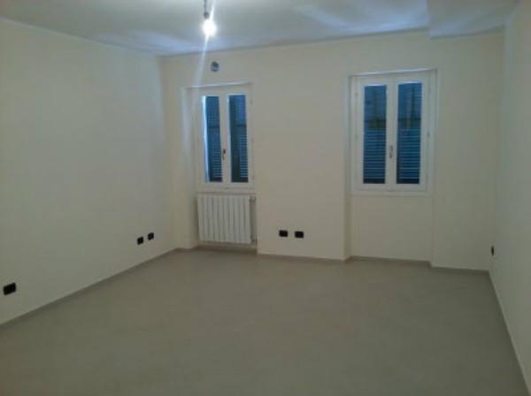 Appartamento in affitto a San Biagio della Cima, 3 locali, prezzo € 500 | CambioCasa.it