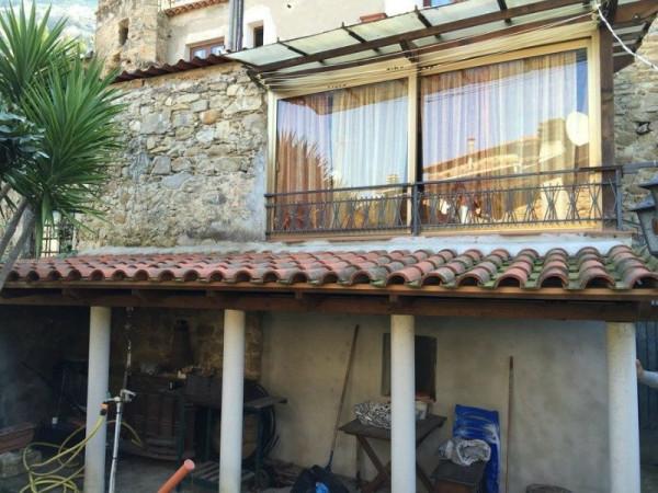 Appartamento in vendita a Vallecrosia, 9999 locali, prezzo € 195.000 | Cambio Casa.it