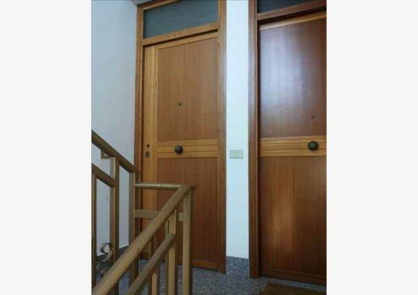 Appartamento in affitto a Cinisi, 4 locali, prezzo € 400 | Cambio Casa.it