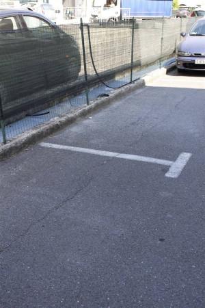Bilocale Lucca Via Giuseppe Ungaretti 10