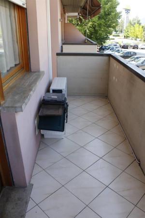 Bilocale Lucca Via Giuseppe Ungaretti 5