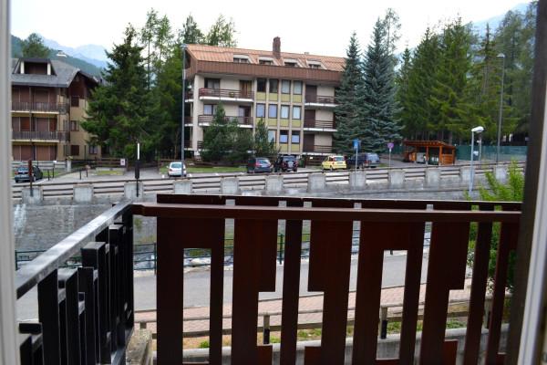 Bilocale Bardonecchia Via Antonio Cantore 9