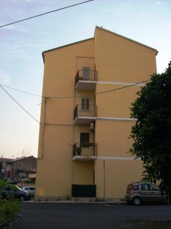 Appartamento, Bernardo Colnago, Viale A. De Gasperi, Vendita - Catania (Catania)