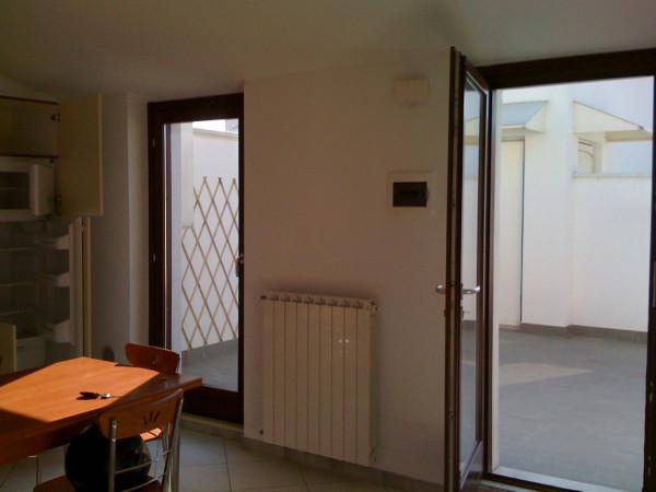 Bilocale Spoltore Via Pescara 3